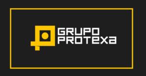 Trabajos en Grupo PROTEXA EMPLEOS