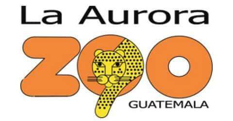 zoológico la Aurora empleos