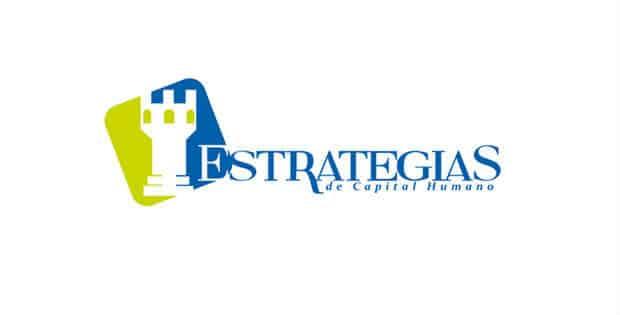 estrategias-guatemala-contratara-personal-para-recursos-humanos