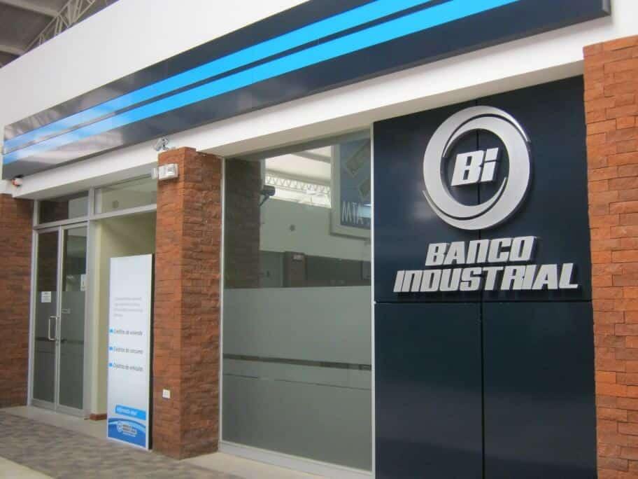 Banco Industrial Empleos: Aplica a las plazas vacantes disponibles en la Corporación BI de Guatemala
