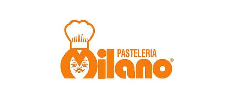 Pastelería Milano Empleos