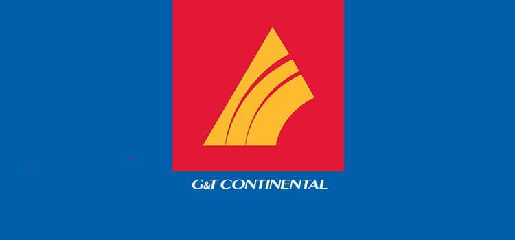 Banco GYT Continental Empleos RRHH
