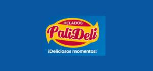 Palideli