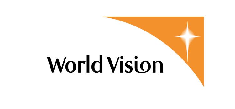 Empleos Vision World