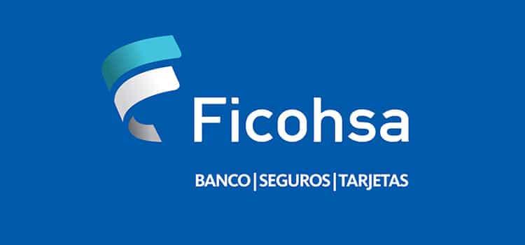 Banco Ficohsa empleos