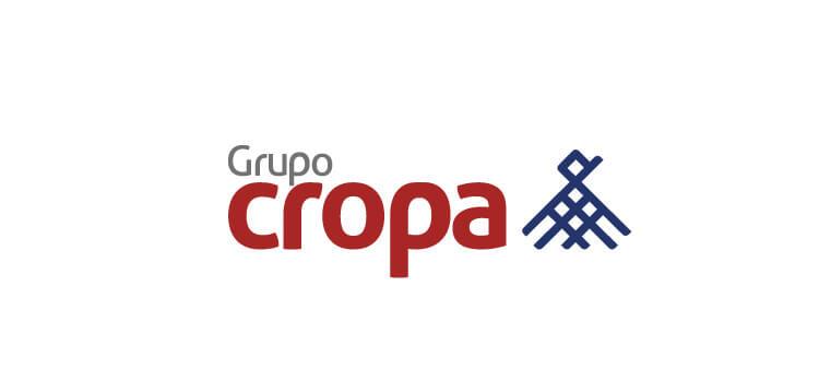 grupo cropa empleos