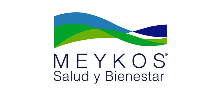 Meykos Empleos