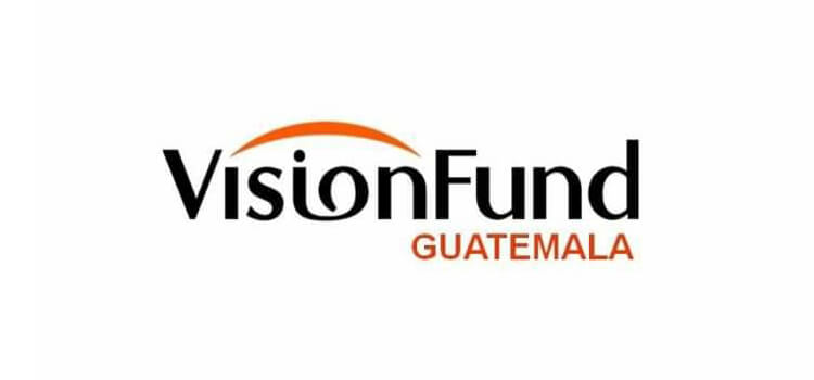 Vision Fund Empleos