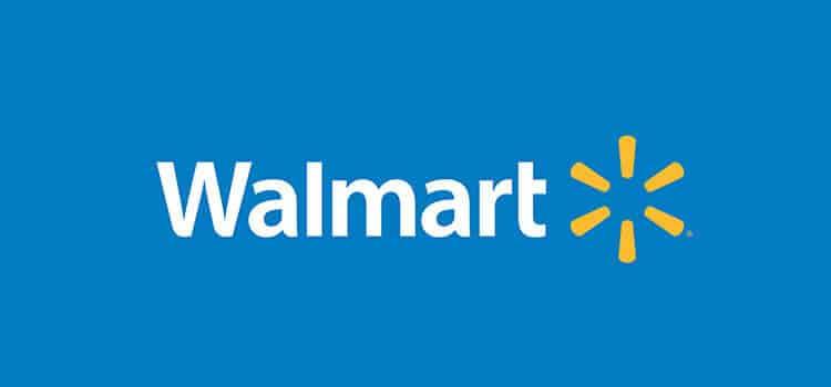 Walmart contratará vacacionistas