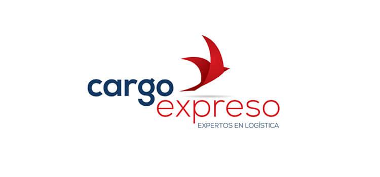 Cargo Expreso Empleos