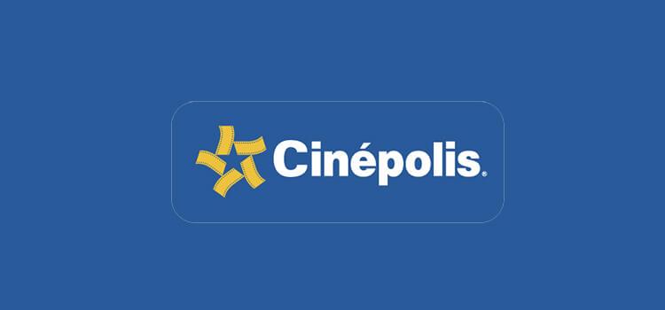 Cinepolis Empleos