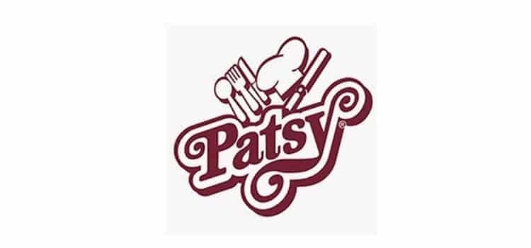 Pastelería Patsy Empleos