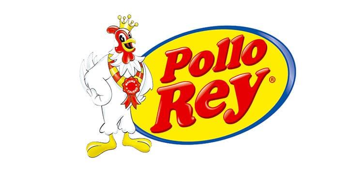 Pollo Rey Empleos