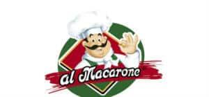 Al Macarone Empleos