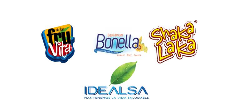 Alimentos Ideal S.A. | IDEALSA Empleos