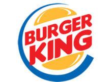 Burger King Empleos