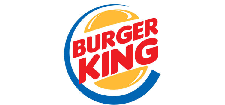 Burger King Empleos