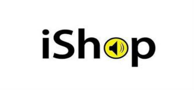 iSHOP EMPLEOS, Somos los expertos en repación y mantenimiento de los productos APPLE, Iphone, ipad, imac, entre otros.
