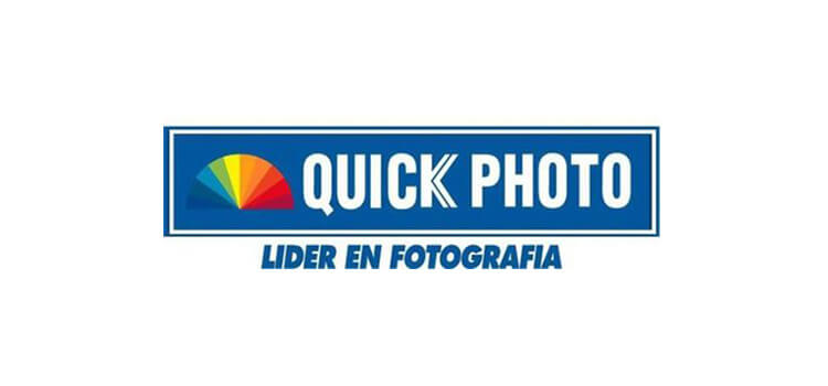 Quick Photo Empleos