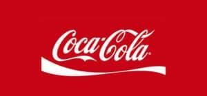 Coca Cola Empleos