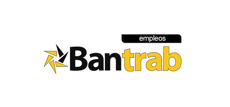 BANTRAB Empleos en Guatemala
