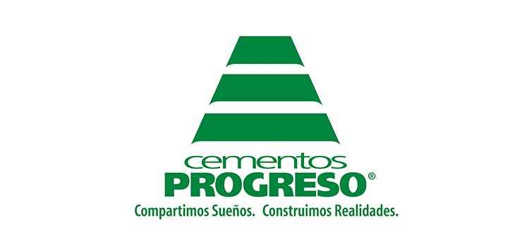 Cementos Progreso empleos