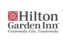 Hilton Garden Inn empleos