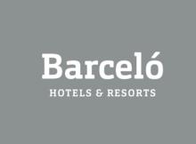 Hotel Barceló Empleos