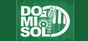DoMiSol empleos