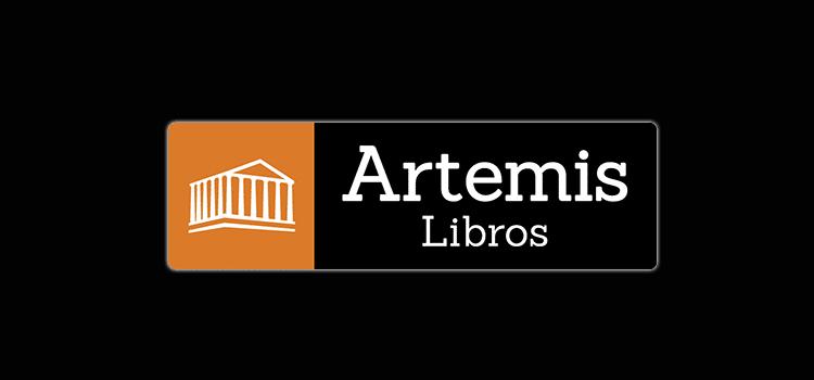 Artemis empleos: Artemis Edinter Libros