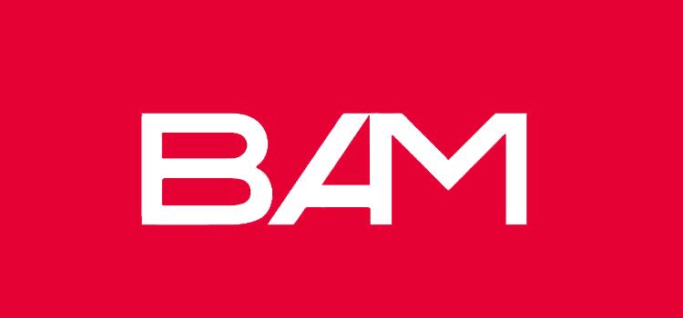 BAM empleos, ofertas de trabajos en BAM Guatemala