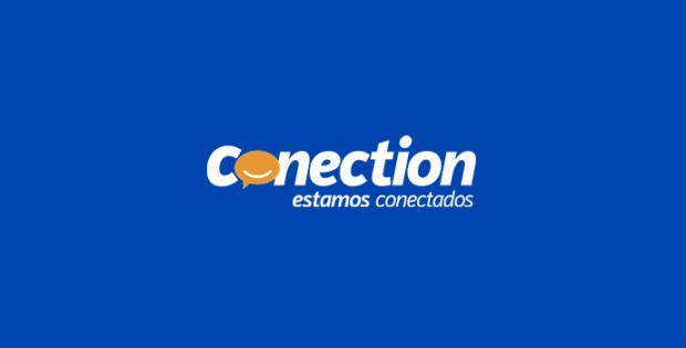 Conection empleos