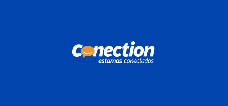 Conection empleos