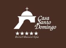 Hotel Casa Santo Domingo Empleos