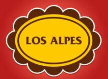 Pastelería los Alpes Empleos