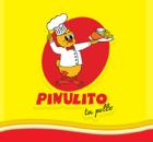 Pollo Pinulito Empleos