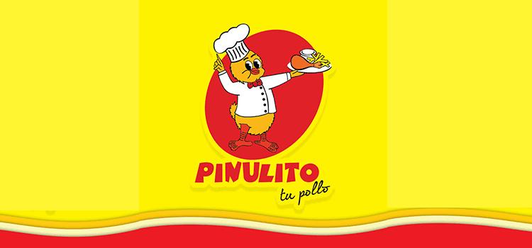Pollo Frito en Guatemala - Pollo Pinulito