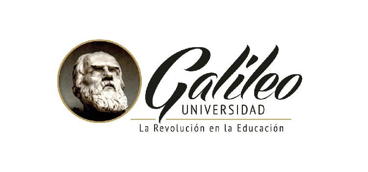 Universidad Galileo Empleos