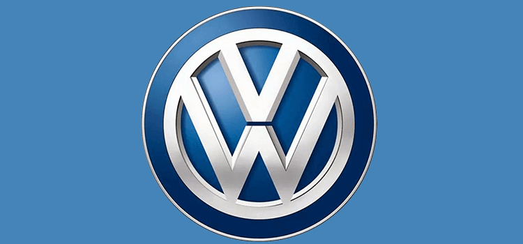 Grupo Continental Motores Empleos | Volkswagen Guatemala