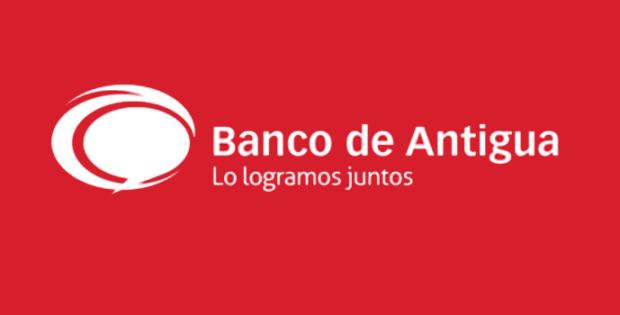Banco de Antigua Empleos