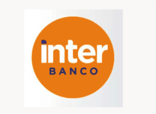 Interbanco empleos - Recursos Humanos Interbanco guatemala
