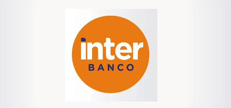 Interbanco empleos - Recursos Humanos Interbanco guatemala