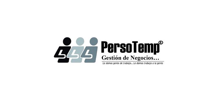 PersoTemp empleos y Recursos Humanos en Guatemala