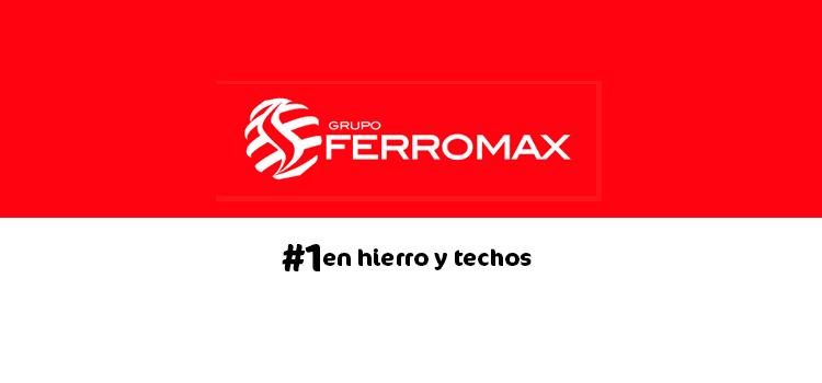 Grupo Ferromax empleos 2018