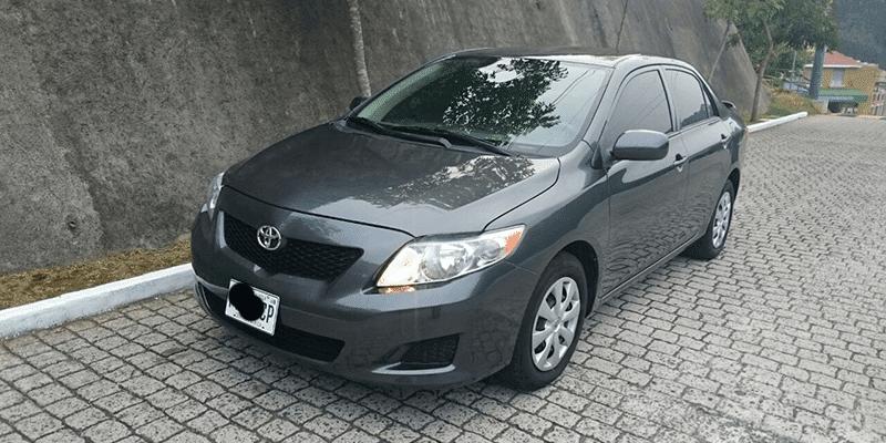 Venta de Carros en Guatemala: Baratos, Usados y Nuevos