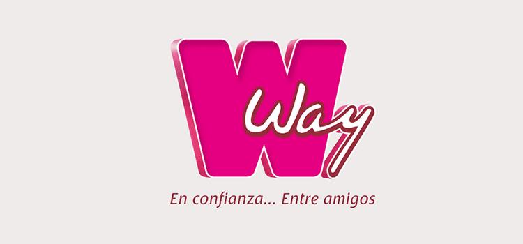 Agencias WAY empleos, ofertas de trabajo en Agencias Way Guatemala