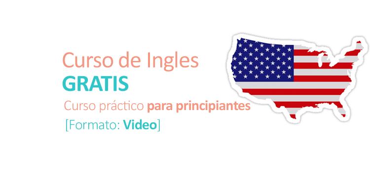 Curso de Ingles GRATIS ! Aprender hablar Ingles Gratis es posible