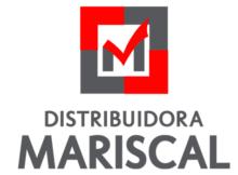 Distribuidora Mariscal de Guatemala Empleos