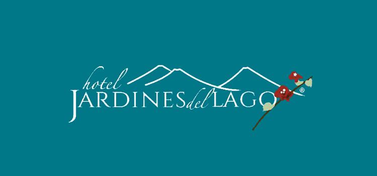 Hotel Jardines del Lago empleos, trabajos en Hoteles en Panajachel