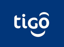TIGO empleos, trabaje en Tigo Guatemala